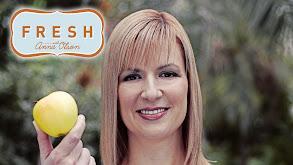 Fresh With Anna Olson thumbnail