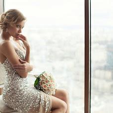 Wedding photographer Svetlana Kondratovich (KONSUELLO). Photo of 19.03.2014