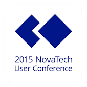 2015 NovaTech User Conference