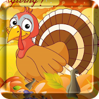 2018 Happy Thanksgiving Live Wallpaper