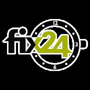 Alafix - fix24.hu