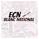 Download ECN BLANC MARS 2019 For PC Windows and Mac