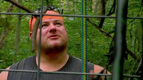 Bigfoot of Lee County: Raven Mocker thumbnail