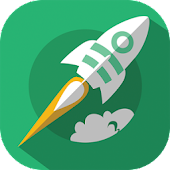 App Optimizer Booster Device