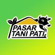 Pasar Tani Pati - Marketplace Pertanian