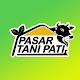 Download Pasar Tani Pati - Marketplace Pertanian For PC Windows and Mac