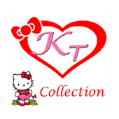KT Collection Tanah Abang