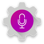 App AutoVoice APK for Windows Phone