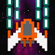 Download Game Spaceship For PC Windows and Mac