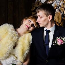 Wedding photographer Vildan Gataullin (fmsvadbaru). Photo of 24.03.2015