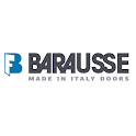 Barausse. Made in Italy Doors icon
