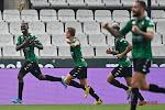 Vindt Antwerp back-up voor Mbokani bij Cercle Brugge?