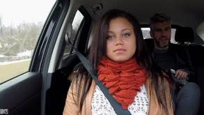 Falesha & Jacqueline thumbnail