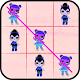 Dolls Tic Tac Toe Surprise Download on Windows