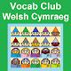 Vocab Club Welsh Cymraeg (game)