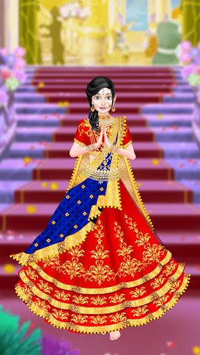 Rani Padmavati Makeover - Makeup & Dress up Salon 2.6 gameplay | by HackJr.Pw 2