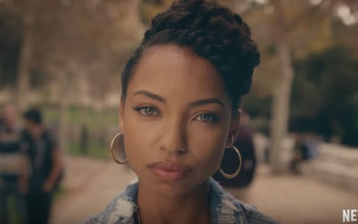 Netflix's 'Dear White People' and why reverse racism does not exist