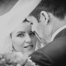 Hochzeitsfotograf Alexander Hasenkamp (alexanderhasen). Foto vom 05.07.2016