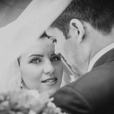 Wedding photographer Alexander Hasenkamp (alexanderhasen). Photo of 05.07.2016