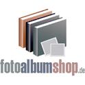 Fotoalbumshop.de icon