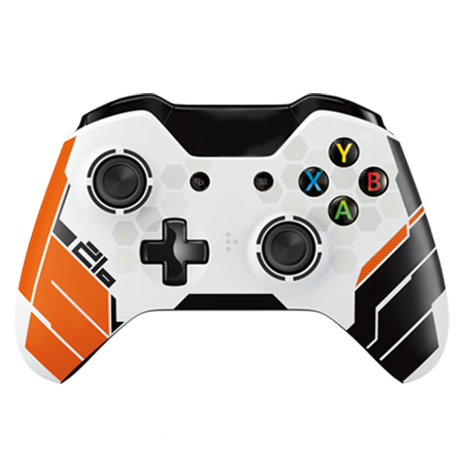Game Booster (app)