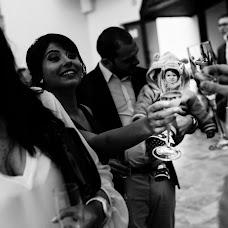 Wedding photographer Georgi Georgiev (george77). Photo of 06.07.2017