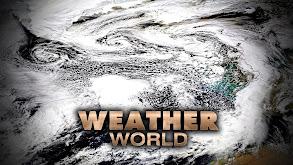 Weather World thumbnail
