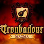Logo for Arbor & Troubadour