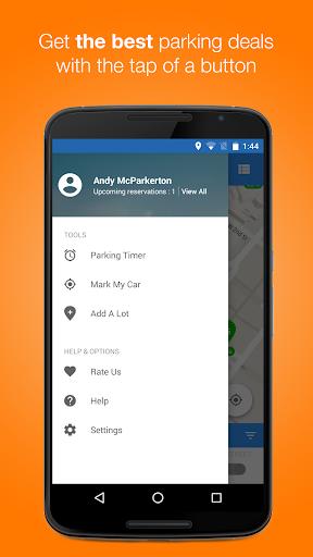 玩免費遊戲APP|下載ParkMe Parking app不用錢|硬是要APP