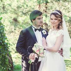 Wedding photographer Aleksey Potopakhin (potopahin). Photo of 21.08.2017