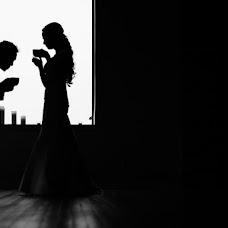 Wedding photographer Joseph Delgado (josephdelgado). Photo of 05.03.2015