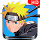 Wallpapers and backgrounds Naruto para PC Windows