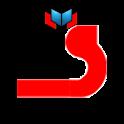ReaderSpice