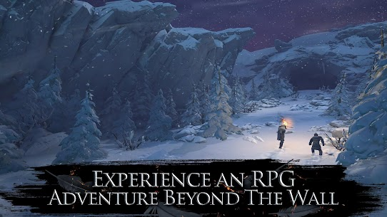 Game of Thrones Beyond the Wall™ Apk Download For Android and Iphone 4