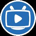 24часаТВ icon