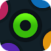 Simple Sighmon icon