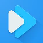 Music Speed Changer 8.2.7 arm64-v8a (Unlocked)
