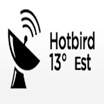 HotBird Frequency Channels 4.1
