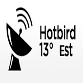 HotBird Frequency Channels