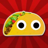 Taco Jump