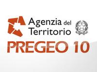 Pregeo-10.jpg