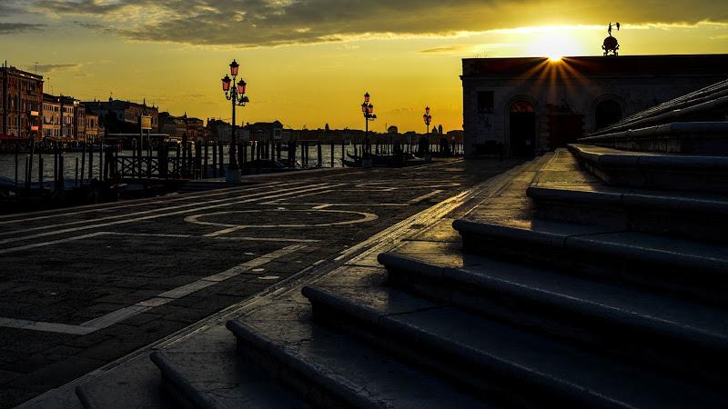 Venice di andrea_cantanna