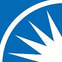 PEFCU Mobile Banking icon