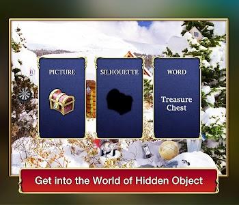 Around the World - Travel Tour screenshot 6