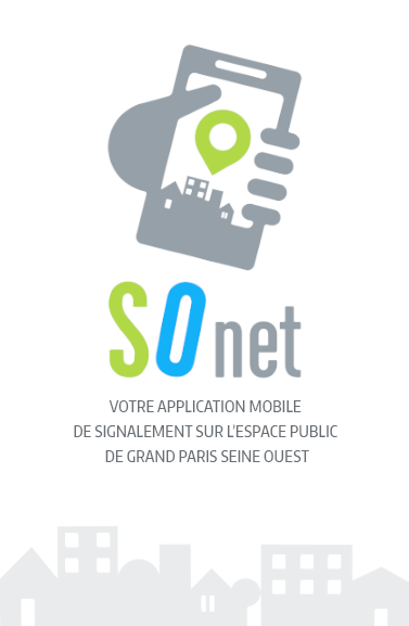 SO Net – Capture d'écran