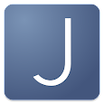JaneStyle for 5ちゃんねる(5ch.net) apk