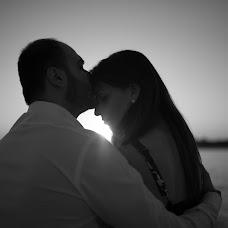Wedding photographer Antonio Passiatore (passiatorestudio). Photo of 29.07.2017
