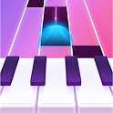 Magic Tiles Vocal icon