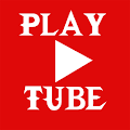 itube music play APK Descargar