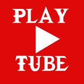 itube music play